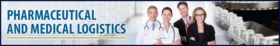 STC_LandingPageBanner_Pharma2