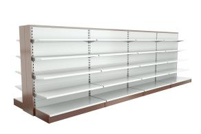 display shelves 3-resized-292.jpg