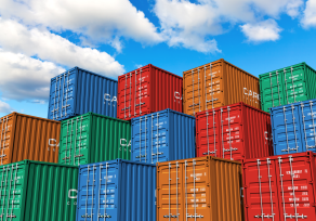 ocean containers_mini-resized-292.jpg