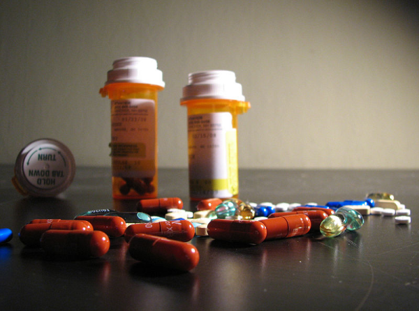 pharmaceuticals-resized-600.jpg
