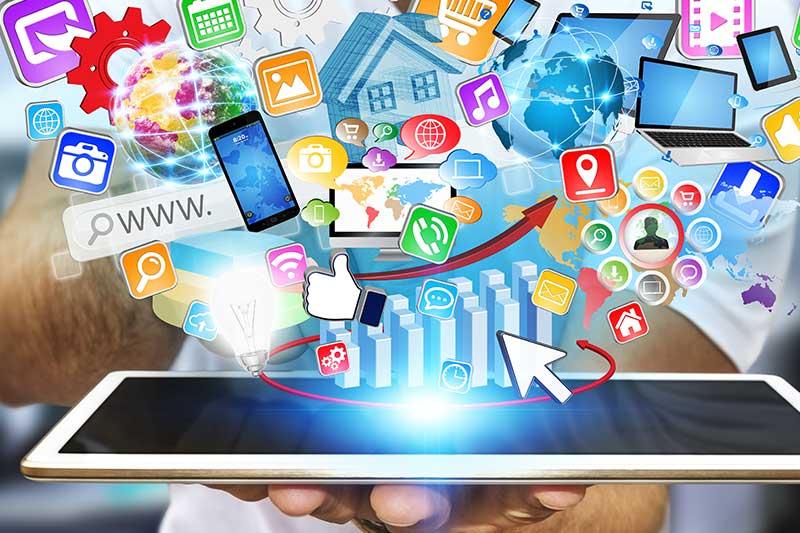 Tips To Enhance E-Commerce Fulfillment Efficiency