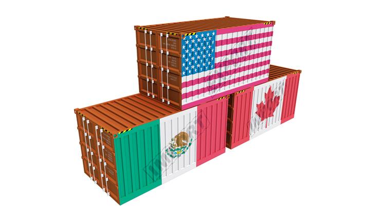 STC Logistics - International & Domestic Shipping Company